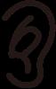 書けるWEBデザイナー小林香織の強みの画像です