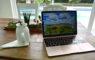 【祐天寺】Wi-Fi&電源があっても作業しづらいカフェまとめ