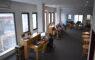 バリ島・スミニャックのコワーキングスペース「Lineup Hub」へ【世界のノマドワーカーの働き方】って?