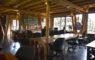 世界のコワーキングスペース調査!バリ島・ウブド。ノマドワーカーの聖地「Hubud 」