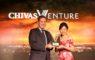 メイド・イン・ウガンダを世界へ。トラベルバッグブランド・RICCI EVERYDAY 仲本氏が「CHIVAS VENTURE」2018年度日本代表に!