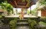 魅惑のバリ島♡女子旅・カップル旅行に心からオススメする観光スポット10選