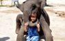 【タイ・チェンマイ】ゾウに乗れるエレファントキャンプ&首長族の村訪問ツアー体験談