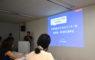 フリーランス向け。仕事保証付きWEBライター塾「ベーシックワーク制度」の説明会に参加しました