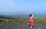 ここが東京?別世界を感じられる「伊豆大島」1泊2日で巡った観光スポット