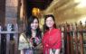 【タイ・バンコクでの日本人との出会い方】5つの行動で15人以上の交友関係を広げた話
