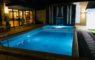 非日常を体感できるセブ島の「ルマー ハイランドコンドミニアムホテル」を取材してきたよ